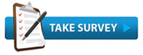 14767 take survey png webinar replay ebook guide for attendees