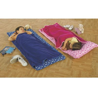 wildkin nap mat nap mat exclusively by wildkin from one step ahead