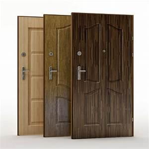 Porte D Entrée Appartement : prix d 39 une porte d 39 entr e pas ch re 2018 ~ Dailycaller-alerts.com Idées de Décoration