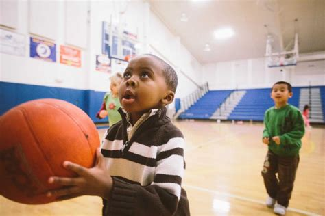 msa preschool basketball ages 2 5 704   Northside Photographs 14 large