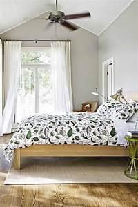 Earthy Bedroom Boho Furniture Earthy Room Tumblr