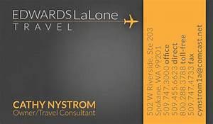 Edwards lalone travel ben pingel portfolio for Edwards lalone travel