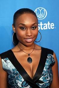 12th Annual Black Film Festival « Media Outrage