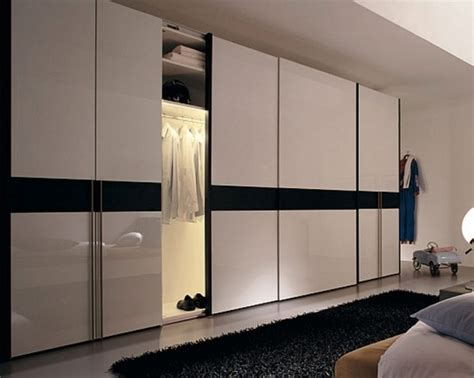 walk in closet organizer design best sliding door wardrobe designs for bedroom indian