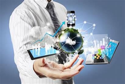 Technology Latest Developments Tech
