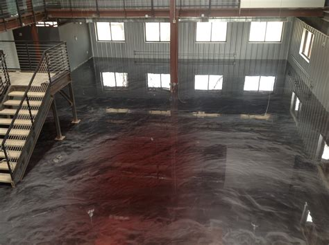 Epoxy Floor Coating For Commercial Warehouses How To Get Yellow Dog Stains Out Of Carpet Much Should It Cost Stairs Best Way Clean With Household Products Sandford Carpets Birmingham Powder Makeup Stainmaster Cleaning Sacramento Sears Savannah Ga Red Boutique Melbourne