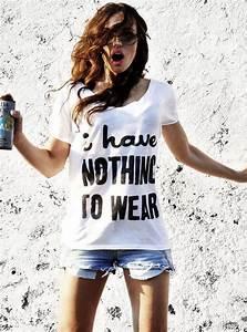 Teen fashion tumblr | My Style | Pinterest | Follow me, My ...