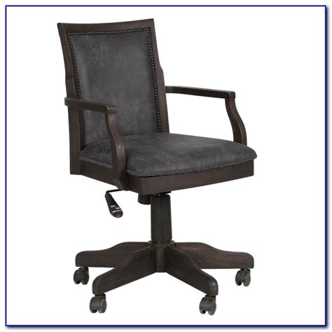 upholstered desk chairs no wheels upholstered desk chair without wheels dining chair