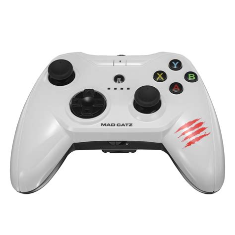 Best Ios Controllers And Mfi Accessories Upgrade Your