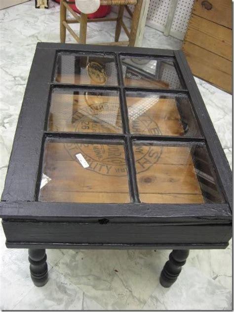 retaper armoire de cuisine 17 meilleures idées à propos de rénovation de table basse