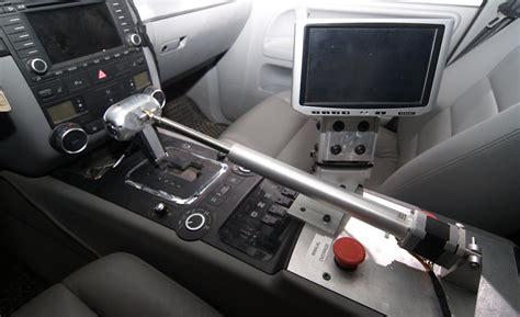 volkswagen touareg interior 2004 volkswagen touareg 2004 interior image 41