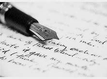 договор совмещения должностей образец устройство работника на 05 ставки