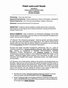 Examples of objectives on resumes managment profesional for Resume writing services fort worth