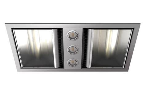 Ixl Bathroom Light Heater Spare Parts ixl lighting lighting ideas