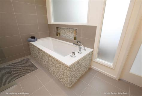 in the tub designer collection rectangle hydrosystems