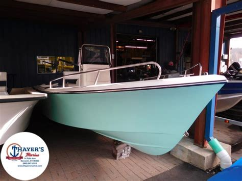 Maycraft Boats For Sale by Maycraft 1900 Boats For Sale