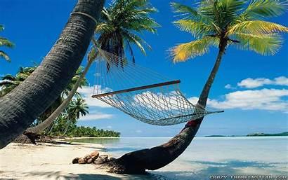 Beach Jamaica Beaches Desktop Negril Wallpapers Lazy