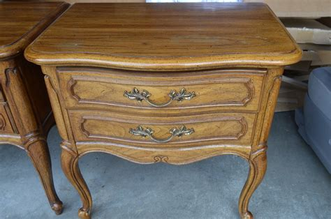Antique Thomasville Bedroom Furniture Thomasville Bedroom Set Value Help My Antique Furniture