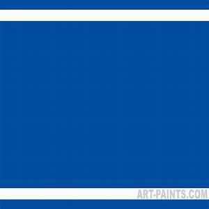 Cobalt Blue Pro Color 24 Set Watercolor Paints - 108a ...