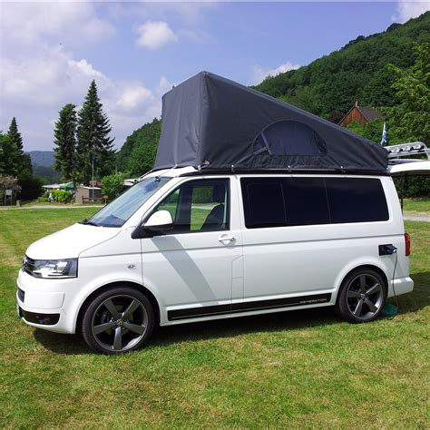 vw california t5 vw t5 california generation gonexxo