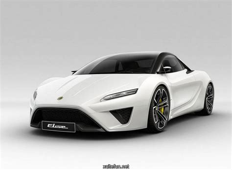 Sport Cars by World Of Blogging Amazing Sports Cars