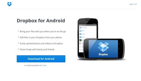office app for android office apps for ios now do more within dropbox on android