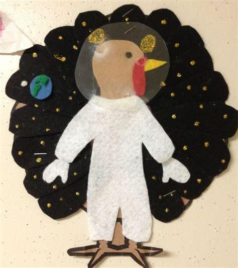 disguise tom turkey disguise turkey ideas