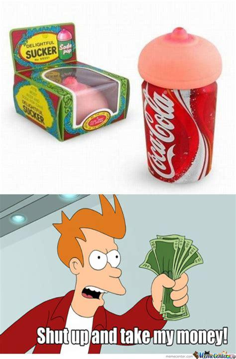 Memes Coca Cola - coca cola mod by memnator meme center