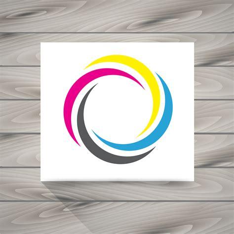 Logo 479773 Vector Art at Vecteezy