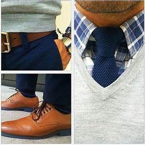 64 best images about Business Casual - Men on Pinterest