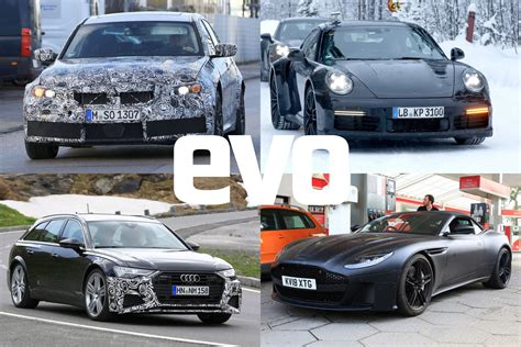 2019 New Vehicles by Best New Cars 2019 Pictures Evo