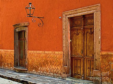 Terracotta Farbe Wand by Terracotta Wall 2 In 2019 Home Bedroom Inspiration