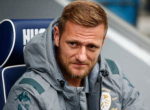 Relief for Scotland as Liam Cooper injury deemed not ...