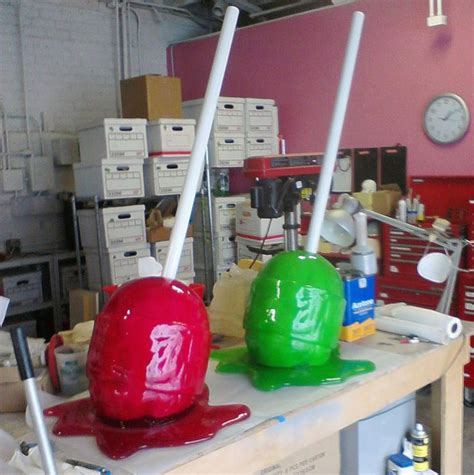 easy props to make make giant candy props bing images prom 2015 pinterest giant candy candyland and candy land