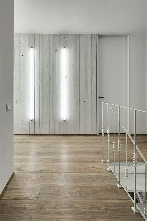 bright white home  organic details