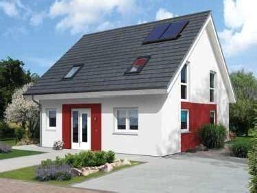 Haus Kaufen Hannover Misburg Nord by H 228 User Kaufen In Misburg
