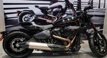 Harley Davidson Fxdr 114 Picture by Price Harley Davidson Fxdr 114 Route 66 Asia