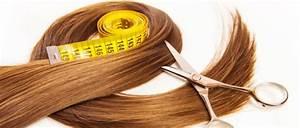 Chemické narovnání vlasů