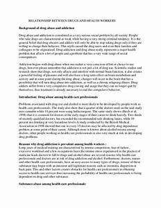Compare And Contrast Essays Topics Child Abuse Essay Titles Essays On Laughter Exspository Essay also Math Essays Substance Abuse Essays Professional Term Paper Writers Team  Should Everyone Go To College Essay