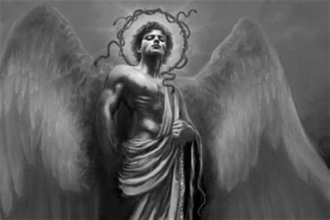 satan angel of light have you been deceived by an angel of light mormon