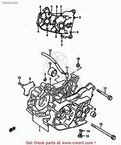 Lt7 Engine Diagram Guide In 2020