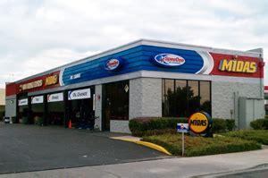 fremont ca  speedee oil change auto service