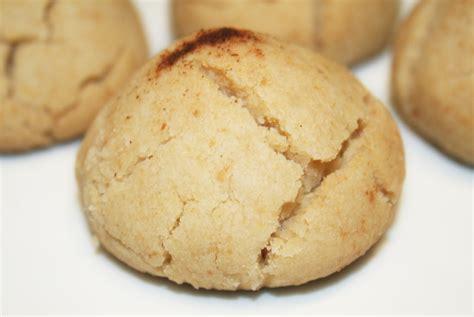 recette de cuisine en espagnol la cuisine de bernard montecaos de fatiha