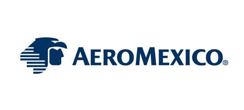 Aeromexico Logo Aeromexico Logo – Logo Database