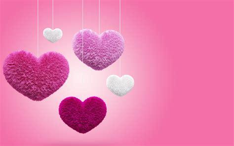 love hearts hanging image hd wallpapers rocks