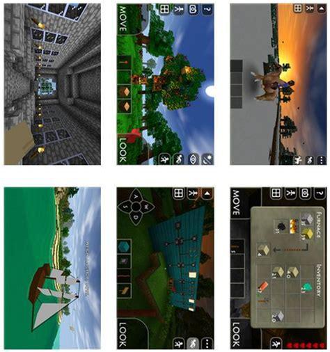 survivalcraft windows phone appx xap program