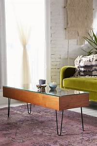 urban outfitters gallery coffee table shopstylecomau home With home outfitters living room furniture