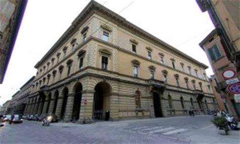 Tribunale Di Bologna Uffici - magistrati senza assistenza informatica ricadute anche sul