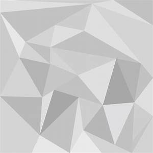 Triangle Background - Vector download