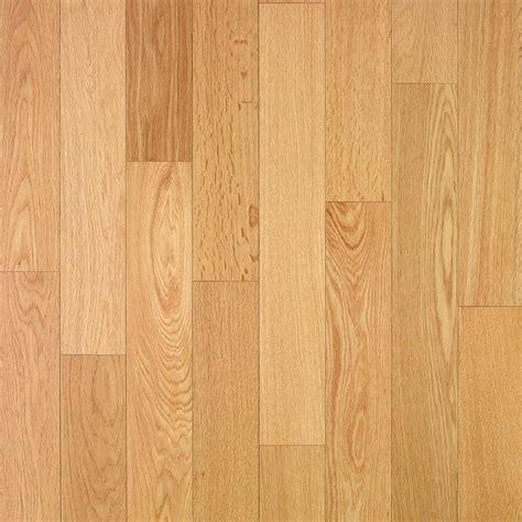 light oak hardwood flooring light oak wood floor home decor takcop com